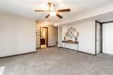 504 Majestic Oak Court - Photo 30