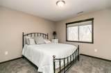 504 Majestic Oak Court - Photo 36