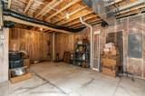 504 Majestic Oak Court - Photo 40