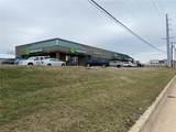 2170 Blairs Ferry Road - Photo 2
