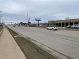 2170 Blairs Ferry Road - Photo 6
