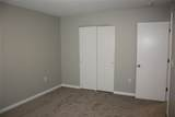 906 21st Ave Place - Photo 10