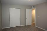 906 21st Ave Place - Photo 11