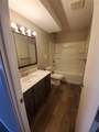 906 21st Ave Place - Photo 12