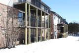 906 21st Ave Place - Photo 13