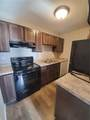 906 21st Ave Place - Photo 2