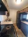 906 21st Ave Place - Photo 3