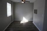 906 21st Ave Place - Photo 4