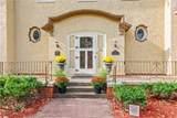 513 Vernon Drive - Photo 3