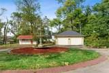 513 Vernon Drive - Photo 49