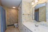 1360 Kimberly Ridge Rd - Photo 12
