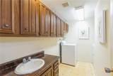1360 Kimberly Ridge Rd - Photo 13