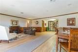 1360 Kimberly Ridge Rd - Photo 2