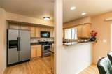 2153 Westminster Circle - Photo 10