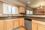 2153 Westminster Circle - Photo 13