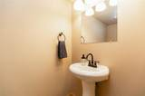 2153 Westminster Circle - Photo 16