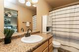 2153 Westminster Circle - Photo 20