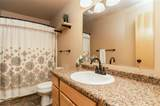 2153 Westminster Circle - Photo 24