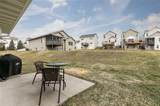2153 Westminster Circle - Photo 25