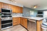 426 West Side Drive - Photo 13