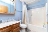 426 West Side Drive - Photo 16