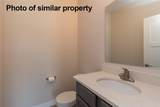 2491 Bluegrass Street - Photo 14