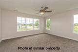 2491 Bluegrass Street - Photo 15