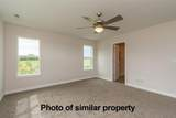 2491 Bluegrass Street - Photo 16