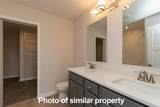 2491 Bluegrass Street - Photo 18