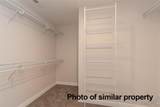 2491 Bluegrass Street - Photo 20