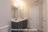 2491 Bluegrass Street - Photo 22