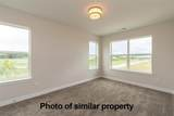 2491 Bluegrass Street - Photo 26