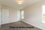 2491 Bluegrass Street - Photo 27