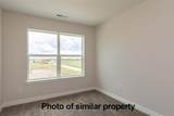 2491 Bluegrass Street - Photo 28