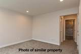 2491 Bluegrass Street - Photo 30