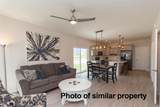 2491 Bluegrass Street - Photo 5