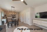 2491 Bluegrass Street - Photo 6