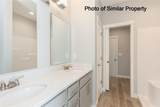 2456 Bluegrass Street - Photo 17