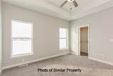 2456 Bluegrass Street - Photo 20