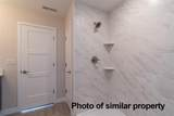 2464 Roycroft Alley - Photo 22