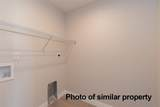 2464 Roycroft Alley - Photo 24
