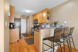 4001 37th Ave Sw - Photo 10