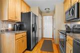 4001 37th Ave Sw - Photo 12