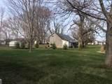 1425 Parkland Drive - Photo 5