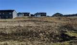 2769 Creekview Trail - Photo 2