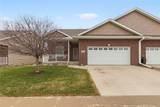 2203 Spring Oak Drive - Photo 1