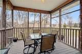 2203 Spring Oak Drive - Photo 10