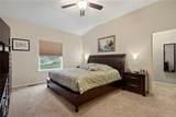 2203 Spring Oak Drive - Photo 11