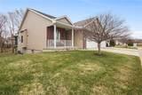 2203 Spring Oak Drive - Photo 2