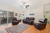2203 Spring Oak Drive - Photo 8